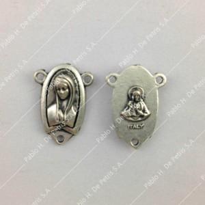 3075 Centro para rosarios