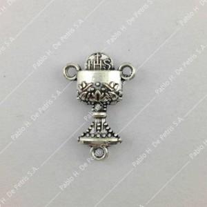 3143 - Centro para rosario