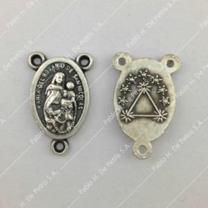 3390 - Centro para rosario