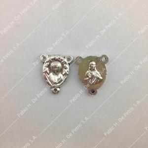 3435 - Centro para rosario