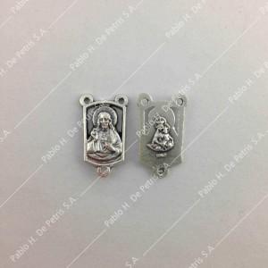 3510 - Centro para rosario