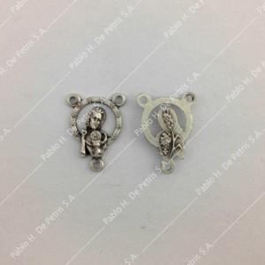 3561 - Centro para rosario