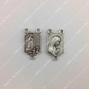 3585 - Centro para rosario