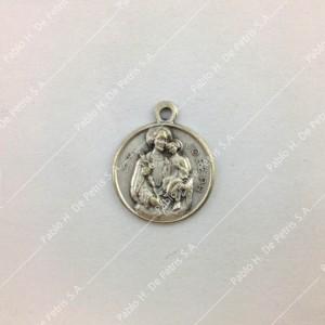 Medalla San José
