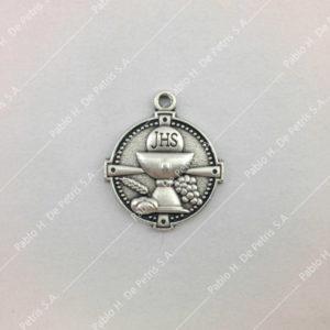 3703 medalla comunion