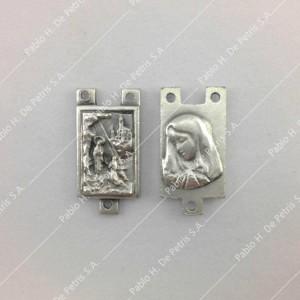 3721 - Centro para rosario