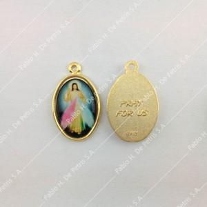Medalla Jesús MIsericordioso