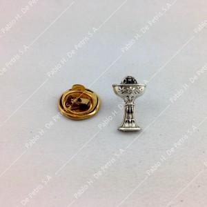 3439 - Pin