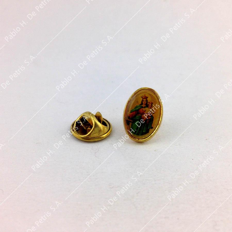 3466 - Pin Auxiliadora