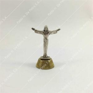 3991-Cristo Triunfante - Adorno