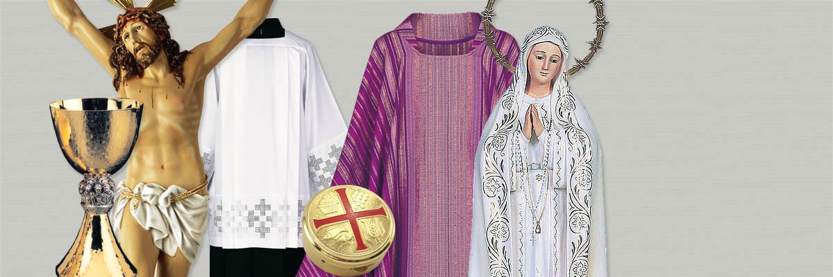 4.Extra-liturgia1