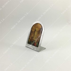 8230-Virgen de Fátima - Adorno