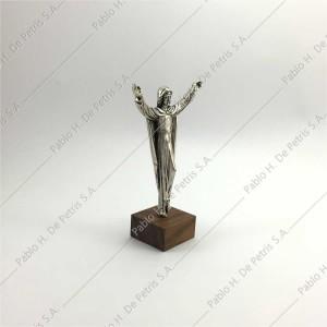 SC168 - Adorno Cristo Triunfante