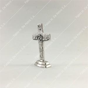 4853 - Cruz del Buen Pastor