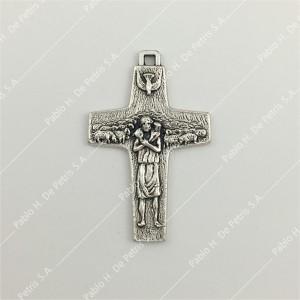 4895 - Cruz del Buen Pastor