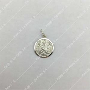 0432-Inmaculada Concepción - Medalla de Plata