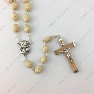 5000 rosario italiano