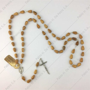 5017 rosario italiano