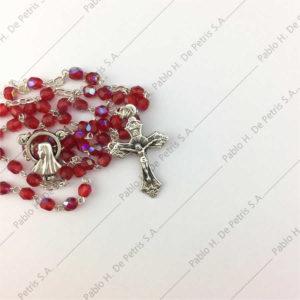 5051 rosario italiano
