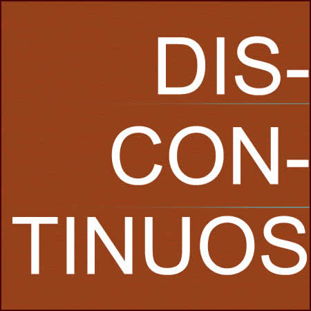 Productos discontínuos